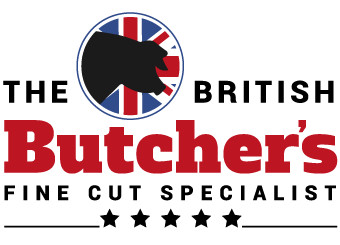 The British Butcher El Paraíso – Benavista